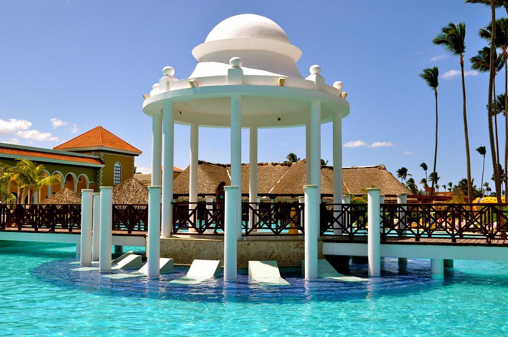 Paradisus Palma Real Golf Spa Resort Yelp