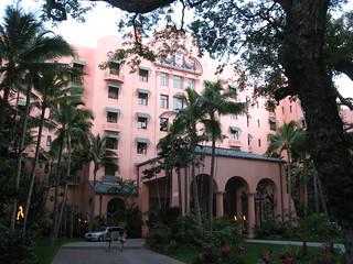 Starwood Property Trust Miami Beach