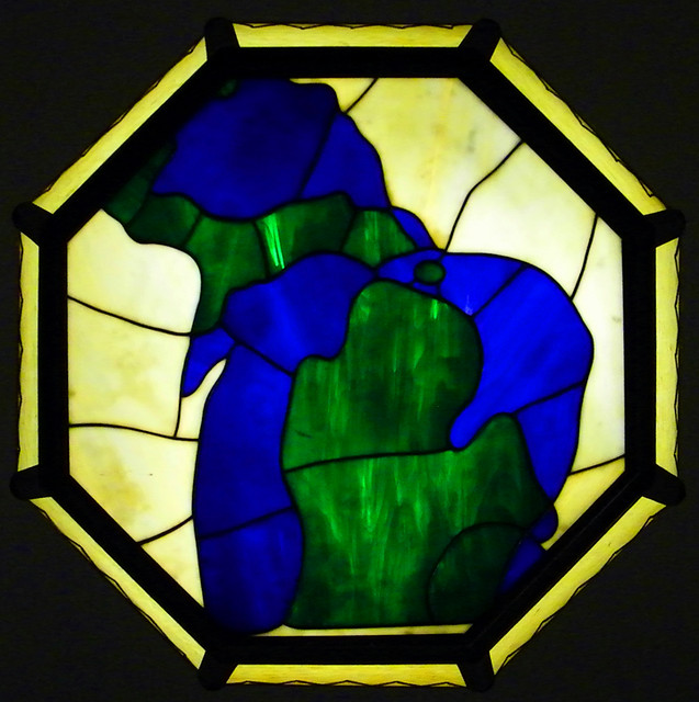 Amazoncom Basic Stained Glass Making All the Skills and