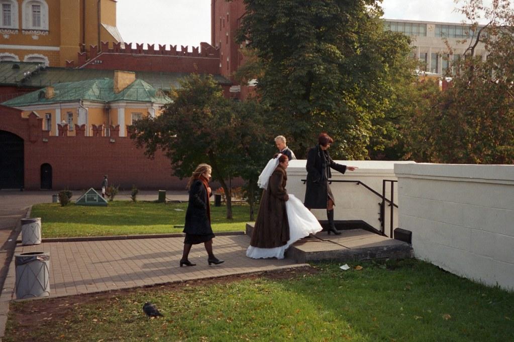 Visit Russian Bride 94
