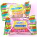 Whitman's Marshmallow Eggs Wrappers