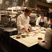 Timothy Hollingsworth of French Laundry
