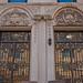 Park Slope Historic District
