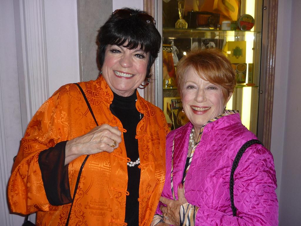 Sheila Bond Sheila Bond new pictures
