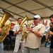 """""""Fanfara"""" Jazz Band"""