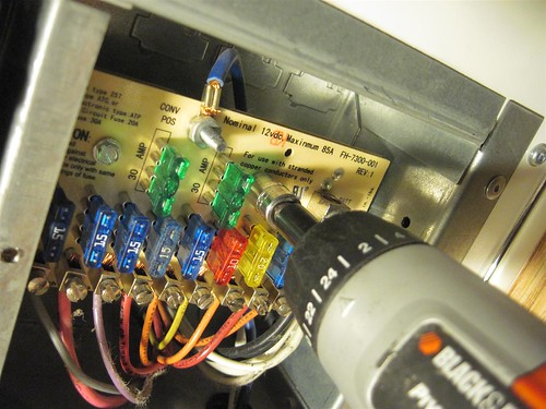 Outlet Wiring Diagram On White Wire 240 Volt Breaker Wiring Diagram