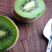 Gluten Free Scallywag_Kiwi Fruit halved