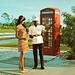 travel_agency_freeport_grand_bahama