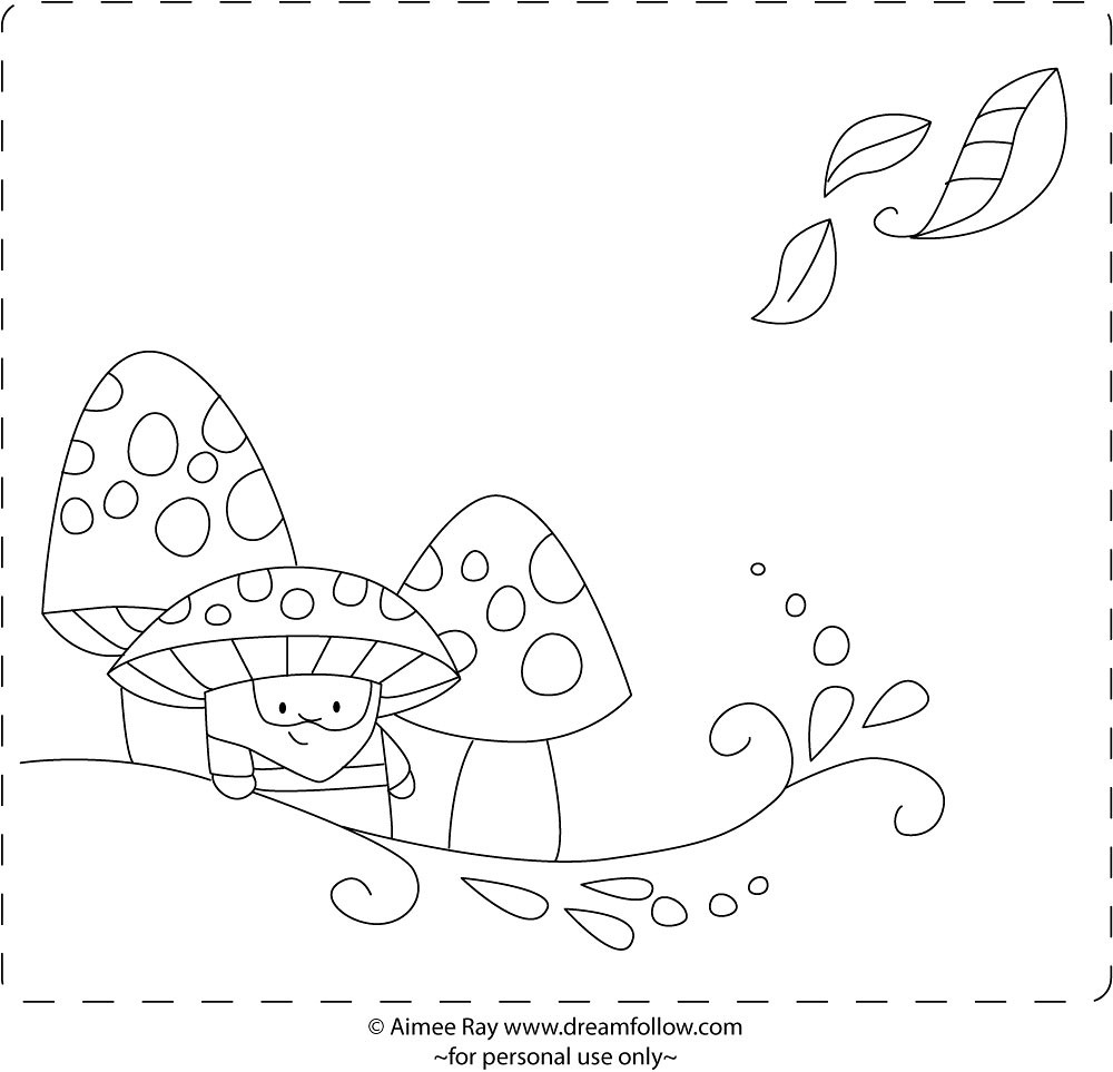Image Result For Coloring Pages Cuious