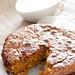 carrot cake-3