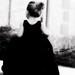 charly black dress2