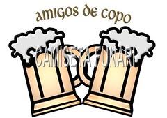 desenho foto canecas chopp amigo amizade cerveja desenho f flickr