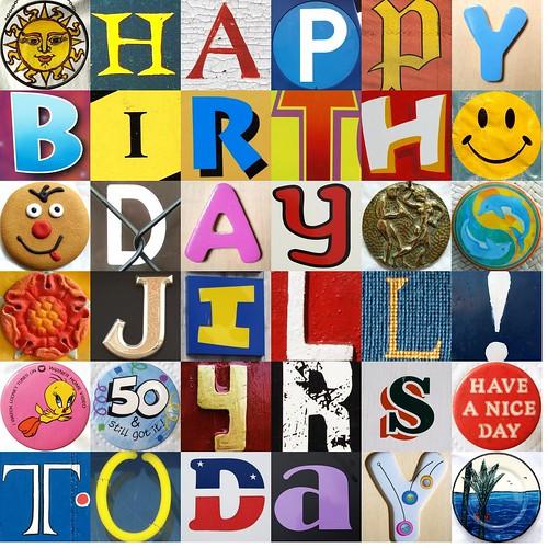 Happy Birthday Plymouth Roadrunnerr Cake
