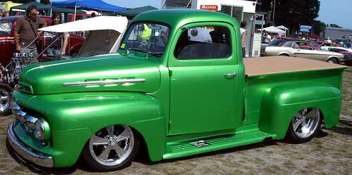 1950 Chevy Panel Truck For Sale On Craigslist Autos Post