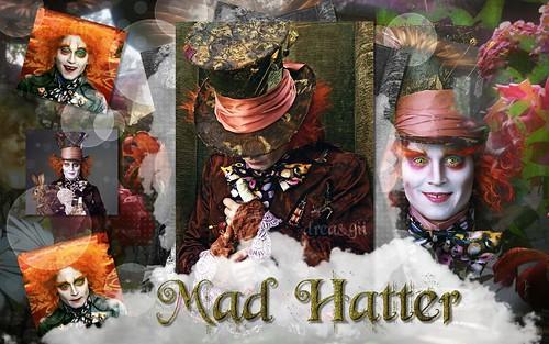 mad hatter wallpaper type 1 we made full size enjoy