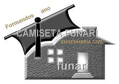 Desenho Formatura Formando Engenharia Civil Capelo Casa Flickr