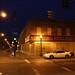 47th Street Marketplace - slow night