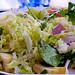 foody's salad