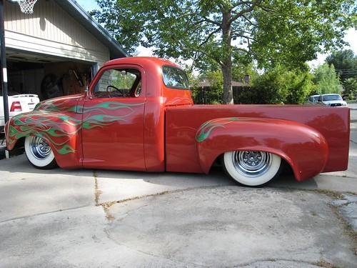 Studebaker Cars For Sale