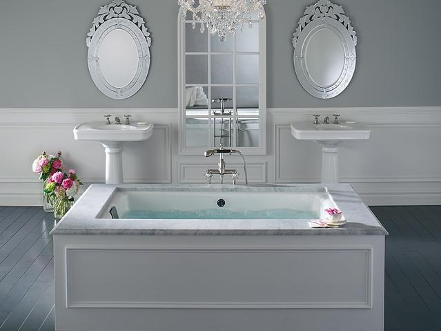 Comfortable Us.kohler Onlinecatalog Gallery - Shower Room Ideas ...