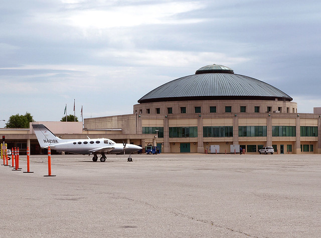 hertz lovell field chattanooga Chattanooga metropolitan cha airport shuttle: budget and hertz as well as several others it is also known as lovell field airport.