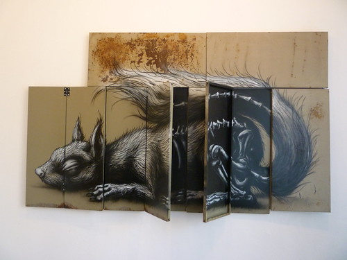 roa | by graffitimundo
