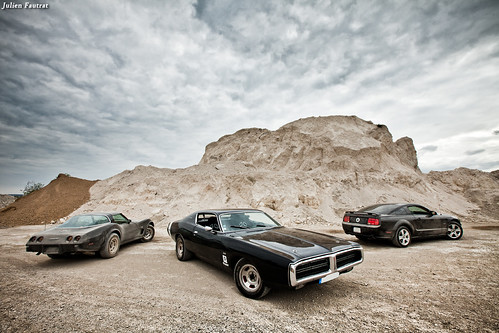 2x AC Cobra, Shelby GT500 Eleanor, Corvette ZR1, Z06, Dodge ...