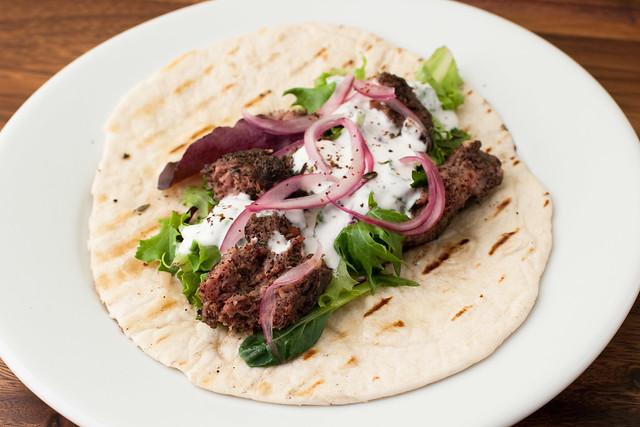 kebabs are he lambkofta lamb kofta kebabs spicy lamb kofta kebabs