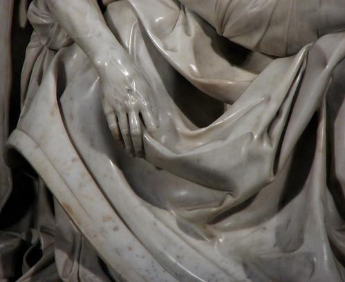 Michelangelo S Piet 224 St Peter S Basilica St Peter S