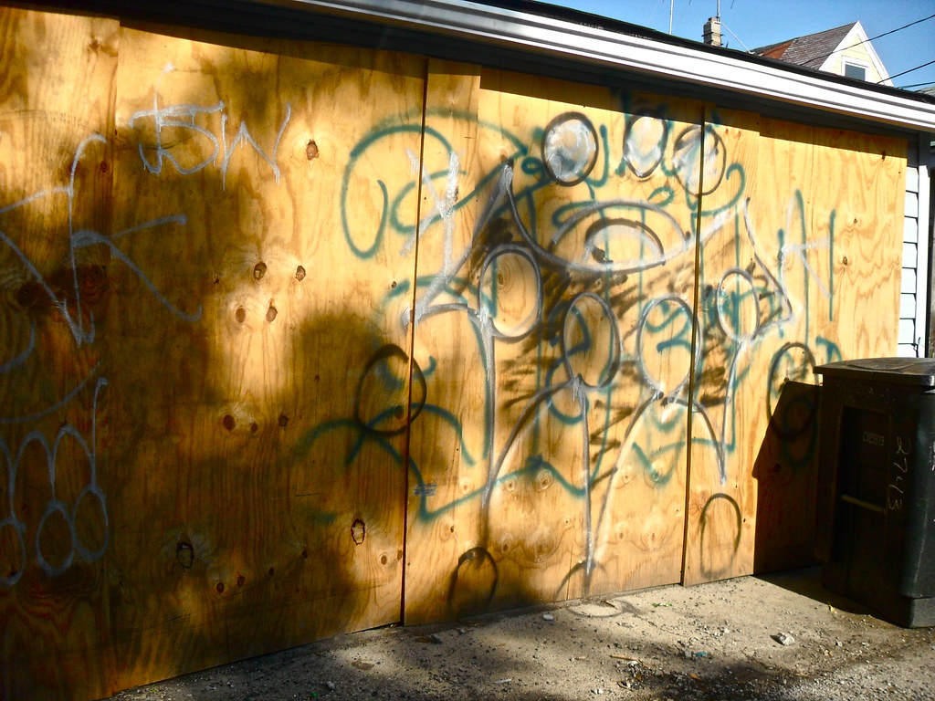 Gangster Two Six vs. Almighty Latin Kings   A little whathav…   Flickr