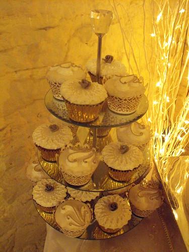 Wedding Cakes Grimsby