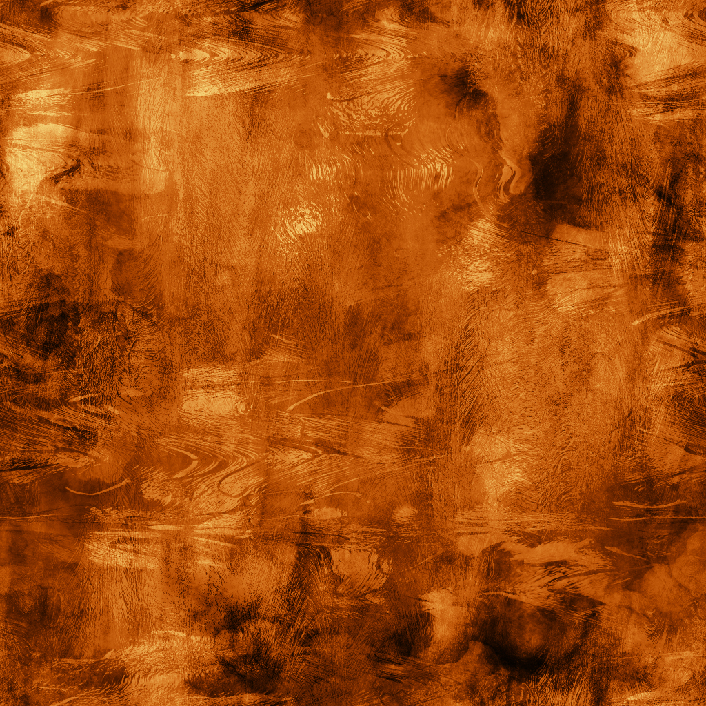 Webtreats Seamless Warm Amber Textures Part1 2 Free combo … Flickr
