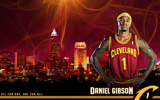 2010-2011 Wallpaper Booby | by Cavs History