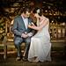 ...newlyweds...