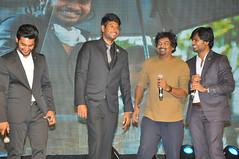 Samanthakamani Movie Audio Launch Stills