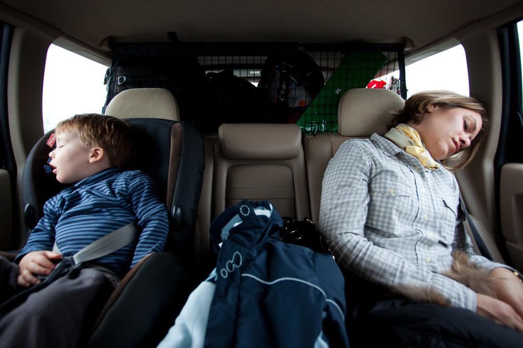 Baby Boy Car Bedbaby Boy Star Bedding