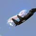 IAF F-15I Eagle Ra'am Halo  Israel Air Force - HDR