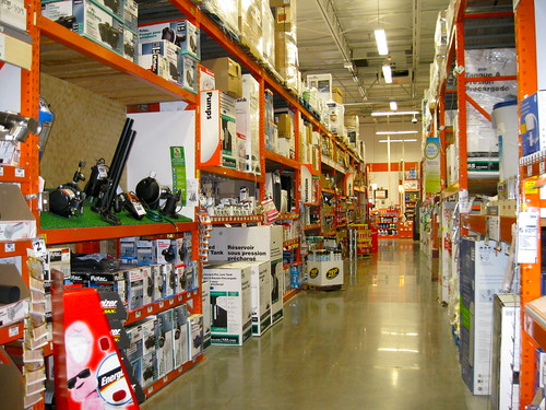 Permalink to Home Depot Kitchen Cabinets Sale