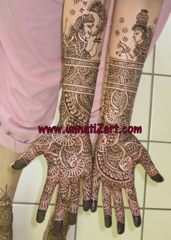 Mehndi Party Chicago : B brial and party mehndi mehendi henna for chicago