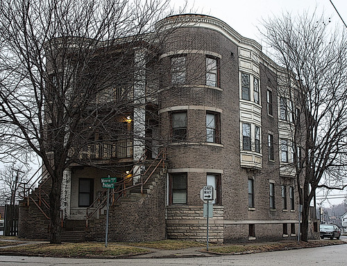 Apartments In Il For Rent