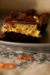 Nanaimo Bars 4 | by smajee