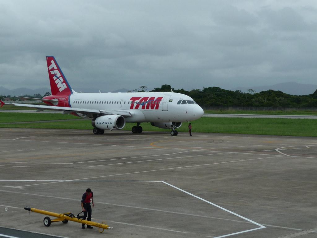 Aeroporto Navegantes Santa Catarina : Aeroporto de navegantes santa catarina brasil