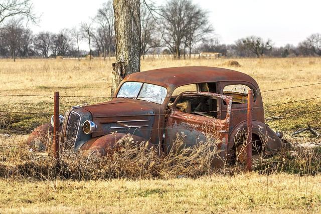 1936 chevy 2 door sedan flickr photo sharing for 1936 chevy 2 door