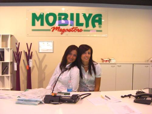 Mobilya day settembre 09 mobilya megastore flickr - Mobilya megastore ...