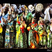 Colorful Celebration of Tuareg !