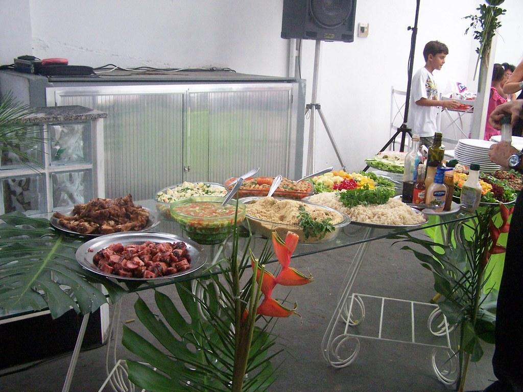 La mesa de la cocina es perfecta para follarte gui00348 - 2 8
