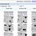 Google News Browse Archives