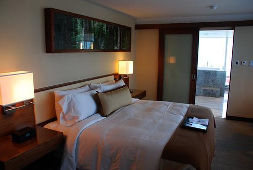 Nice Hotel Rooms In Orlando