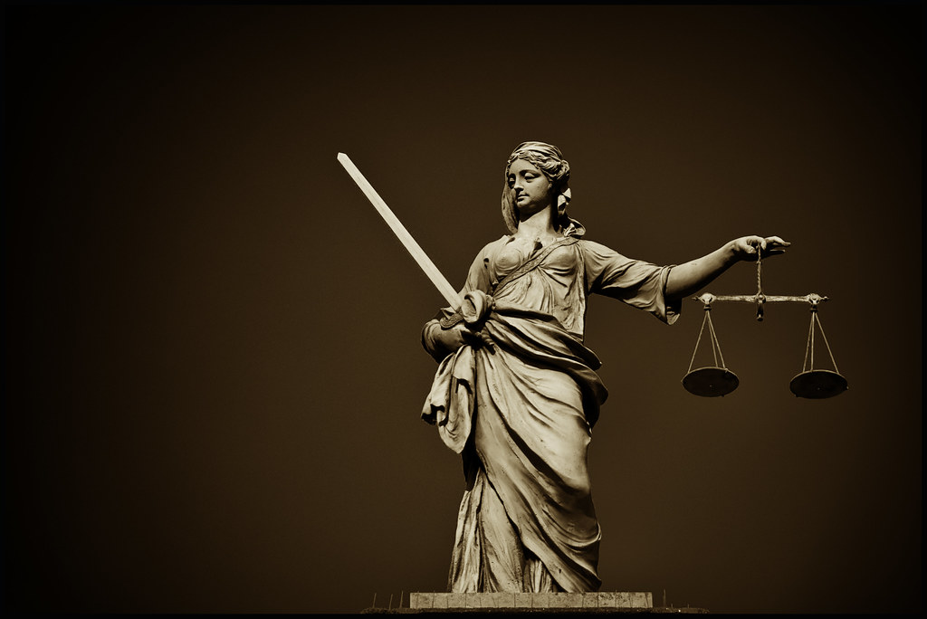 lady justice lady justice or the statue of justice on top flickr