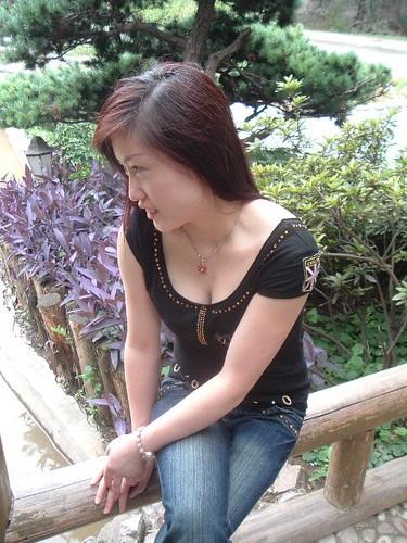 Wuxi girls